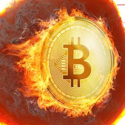 Crypto Vegas